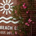 City Beach Club_2