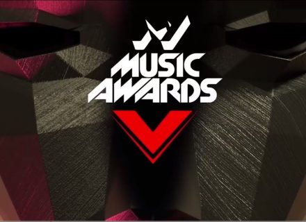M1 Music Awards. П`ять — анонс