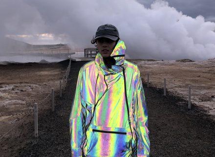ТОП-10 причин влюбиться в Исландию от ALEKSEEV