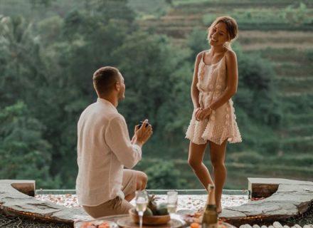 Свадьбе быть! Никита Добрынин женится на победительнице шоу «Холостяк 9»