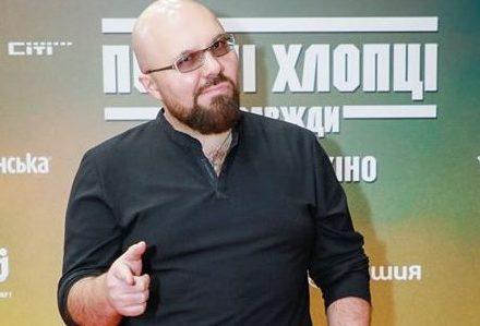 Денис Путинцев о концерте Монатика в карантин: «Пока все не переболеют, ничего не изменится»