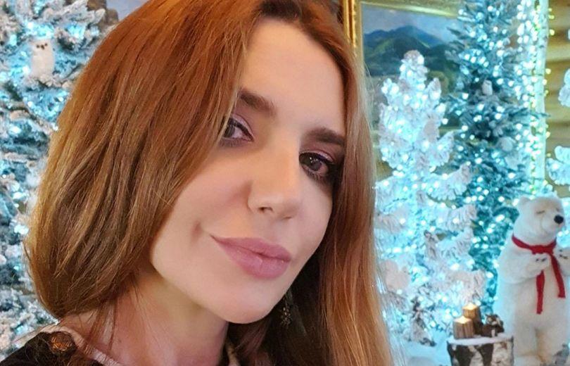 марченко аватар