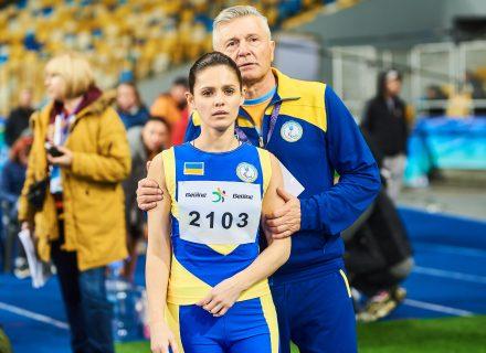 «Живи. Мрій. Долай»: вийшов другий трейлер української спортивної драми «ПУЛЬС»