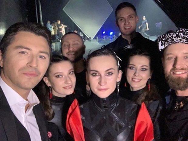 eurovision.ua_go-a