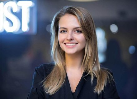Юлия Панкова призналась, какой овощ помогает ей похудеть
