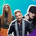UNDERHILL MUSIC TV – влаштовуй тест-драйв фестивальній тусовці!