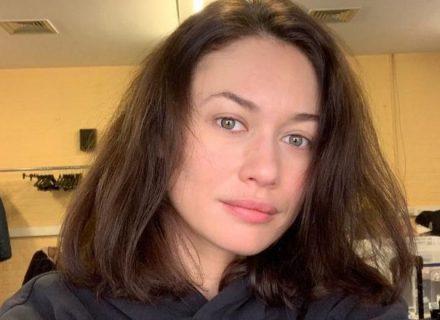 «Я полностью выздоровела»: заразившаяся коронавирусом Ольга Куриленко рассказала о своем состоянии