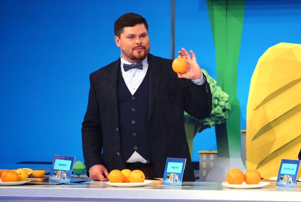 ПП_апельсины