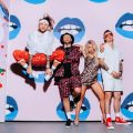 Новий літній хіт: DILEMMA випустила україномовний трек «Оновлена»