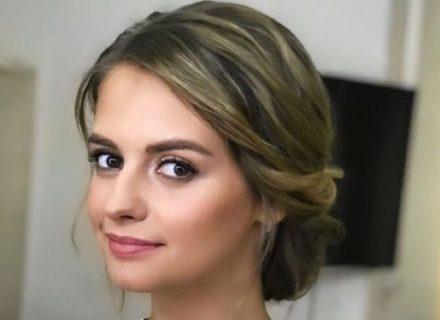 «Это решение было обоюдным»: Юлия Панкова сообщила о разводе