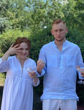 25_06_Ласточки_Рудинский-свадьба