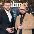 Всеукраинская бизнес-премия CABINET BOSS. TOP-50: лауреаты и гости самой масштабной церемонии 2020