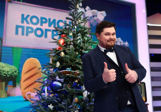 10_Александр Лукьяненко