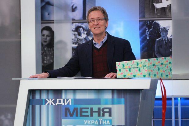 8_Анатолий Бондаренко