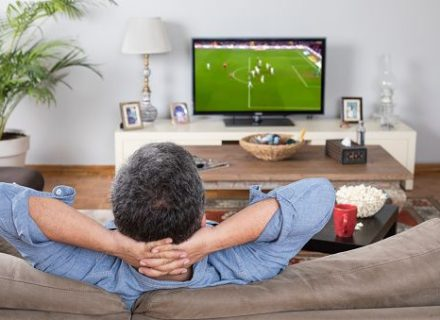Ставки спорт в Украине – сайт 1xBet для любителей пари
