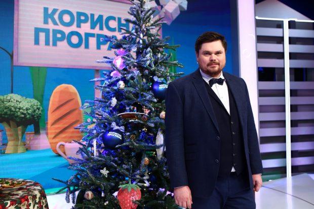 7_Александр Лукьяненко