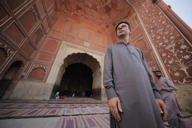 Світ навиворіт_Пакистан (1)