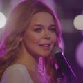 """GROSU — «Удержи меня»: музыкальная версия фильма """"Двое над пропастью"""""""