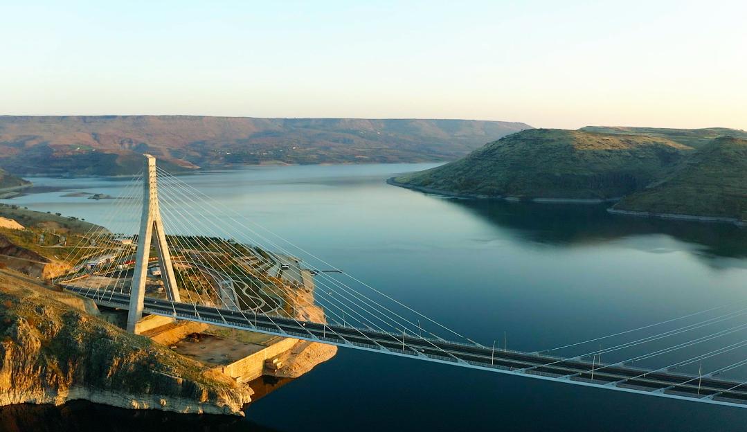 Нестандартная Турция: топ-5 небанальных мест для туристов   Starbom.com
