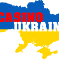 28_Онлайн_казино_Украины_с_бездепозитным_бонусом_ищем_подводные 15.02.21