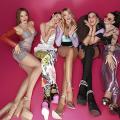 «Девочки рулят»: Леся  Никитюк снялась в клипе Насти Каменских