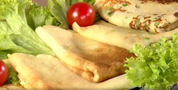 6_Полезная программа_Масленица_блины из картофельного пюре (1)