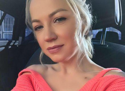Защищено: Як дружина судді Верховного суду України заробляє гроші