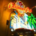 Caribbean Club анонсировал концертный май: юмор, варьете, джаз и театр
