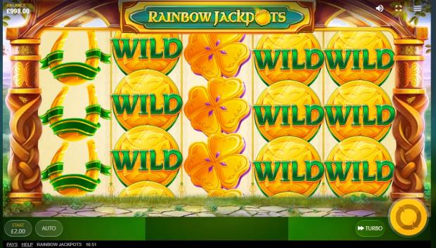 rainbow-jackpots_0007_Layer-41
