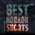 BestHorrorShorts2021_1920x1080 12 серпня