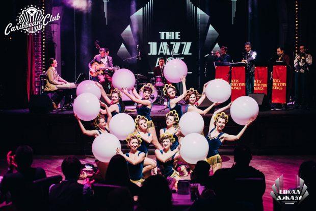 SpeakEasy Jazz 20200105-7314_result (1)