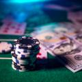Рекомендации по выбору онлайн-казино в Беларуси опубликованы на сайте Casino Zeus