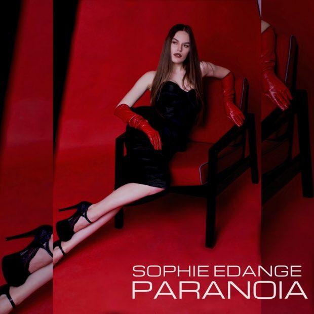 Paranoia cover3 1