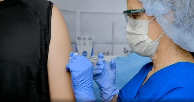 Полезная программа_вакцинация(2)