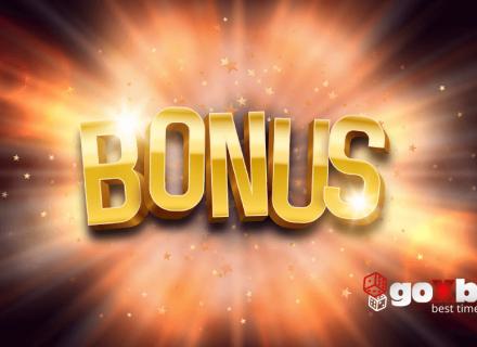 Онлайн казино с бонусом на первый депозит