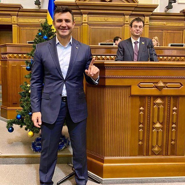 николай тищенко 1