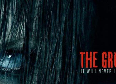 Фильм «Проклятие»: япона мать! как же это ужасно!