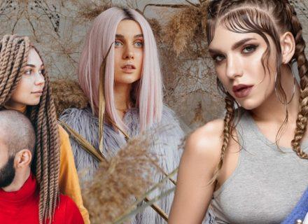 Перший півфінал Нацвідбору на Євробачення-2020: пісні учасників