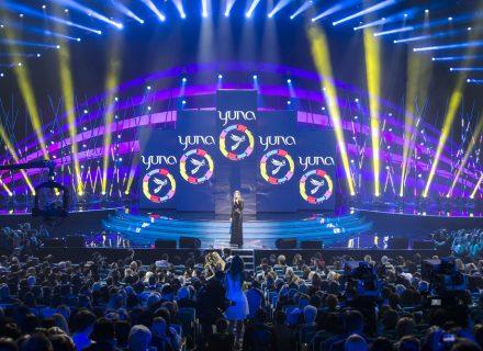 Організатори YUNA розвіяли 9 найпоширеніших міфів про премію