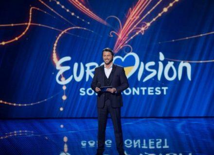 Хто пройшов у фінал Нацвідбору на Євробачення 2020