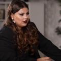 Солістка гурту KAZKA розповіла про бійки у групі