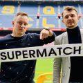 Supermatch_NLOTV