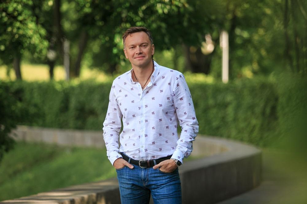 Андрей Данилевич (1)