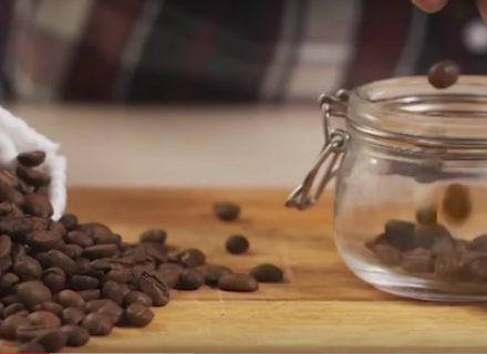 «Правила еды»: коварный кофе, вредное голодание и соблазнительный шашлык
