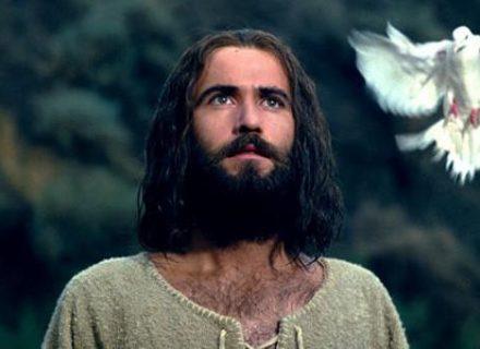 Фильмы про Иисуса: топ-5 потрясающих актеров