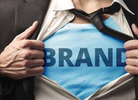 Марафон «Личный бренд. Быстрый старт»: как стать звездой во время кризиса