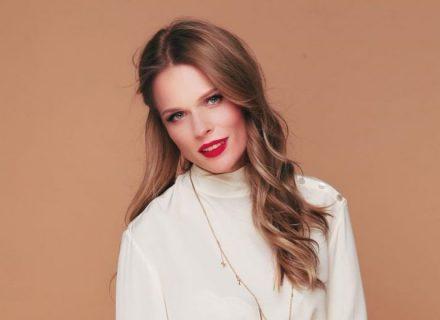 Ольга Фреймут назвала пять главных правил в отношениях с мужчинами