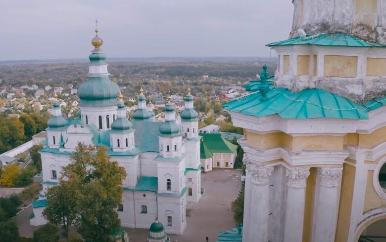 12_05_Дома лучше_Чернигов
