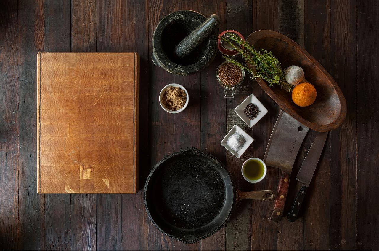 26_05_ХЗшоу_Кухня (источник - pixabay)