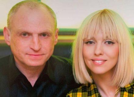 Оля Полякова призналась, почему не спит с мужем